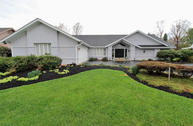 171 Queen Regent Ct Blue Ridge VA, 24064