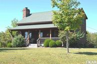 488 Long Lane Harrodsburg KY, 40330