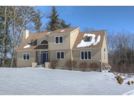 11 Lake Brentwood NH, 03833