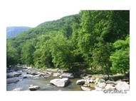 Lot 2 Rocky View Drive 2 Chimney Rock NC, 28720