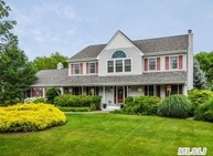 5 Harborfields Ct Greenlawn NY, 11740