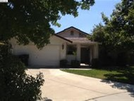 624 Buckinghorse Court Tracy CA, 95376