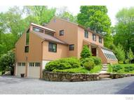2 Twin Pond Drive Norwalk CT, 06850