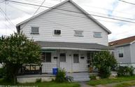 125-127 William Street Old Forge PA, 18518