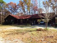 1878 E Highway 178 Blue Springs MS, 38828