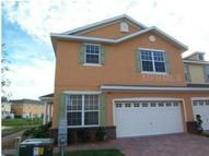 4911 Poolside Dr Saint Cloud FL, 34769