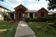 3733 Cottonwood Springs Drive The Colony TX, 75056