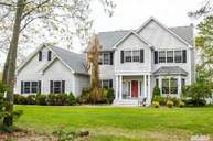 32 Norwood Dr Blue Point NY, 11715