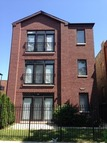 846 East 64th Place 3 Chicago IL, 60637