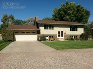 18189 County Road 30 Sterling CO, 80751