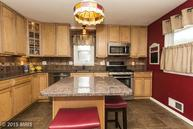 8319 Overmont Road Parkville MD, 21234