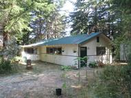 95282 Mountain Rd Gold Beach OR, 97444