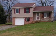 1836 Pine Road Newville PA, 17241