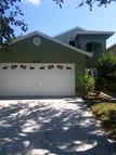 3730 Nw 23rd Place Coconut Creek FL, 33066