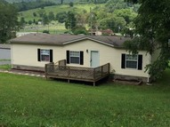 555 Chris Barney Road Dryden VA, 24243