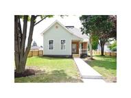1505 Woodlawn Avenue Indianapolis IN, 46203
