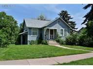 1429 15th St Greeley CO, 80631