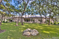 14028 Mint Trail Dr San Antonio TX, 78232