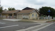 12103 186th Street Artesia CA, 90701