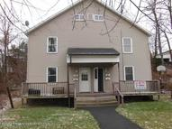 121 Dundaff St Carbondale PA, 18407