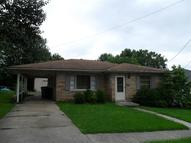 18 Smith Avenue Winchester KY, 40391