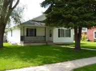 706 8th Ave Belle Plaine IA, 52208