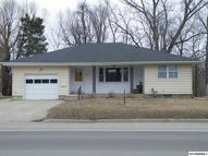 1218 River Road Windom MN, 56101