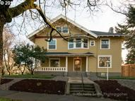 532 Ne 41st Ave Portland OR, 97232