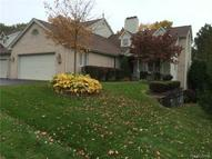 4476 Golf View 58 Brighton MI, 48116