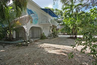 550 Sands Road Big Pine Key FL, 33043