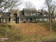 111 East Point Dr. H111 Galena IL, 61036
