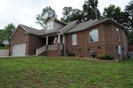 7449 Openview Lane Corryton TN, 37721