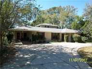 753 Railroad Ave Independence LA, 70443