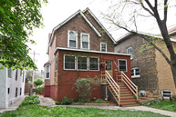 4038 North Springfield Avenue Chicago IL, 60618