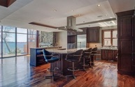 2982 Waubesa Ave Madison WI, 53711