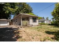 3801 Sw Plum St Portland OR, 97219