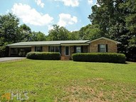 73 Woodale Hull GA, 30646