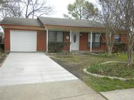 2831 Cary Drive Mesquite TX, 75150