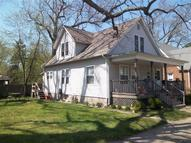 210 Tryon Street Michigan City IN, 46360