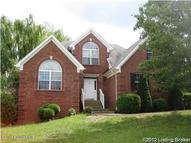 10715 Hite Creek Rd Louisville KY, 40241