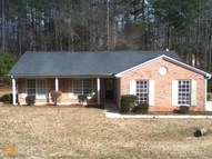 121 Lakeview Ln Stockbridge GA, 30281
