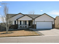 2418 Haven Ct Evans CO, 80620