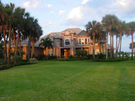 3243 Bellwind Circle Rockledge FL, 32955