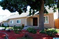 1141 West Iris Ave Visalia CA, 93277