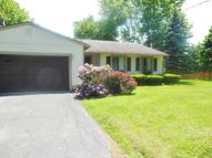 236 Valleyview Avenue Jamestown NY, 14701