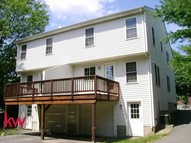 8 French Street Watertown MA, 02472