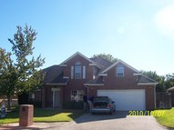 405 Jason Dr Harker Heights TX, 76548
