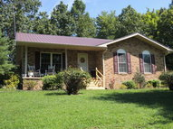 1221 Panther Branch Road Jamestown TN, 38556