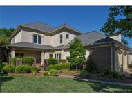 8920 Challis Hill Lane End Unit Charlotte NC, 28226