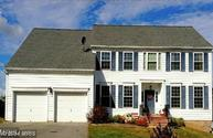 1805 Three Brothers Way Owings MD, 20736